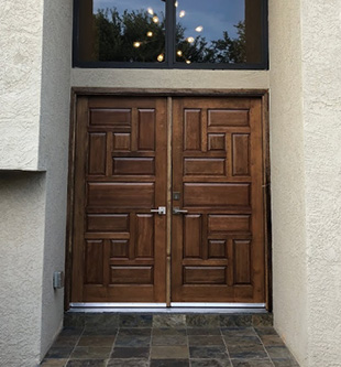 Door Repair Albuquerque