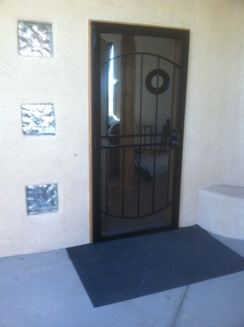 Interior Doors Albuquerque NM & Door Installation Alignment u0026 Frame Repair Albuquerque NM