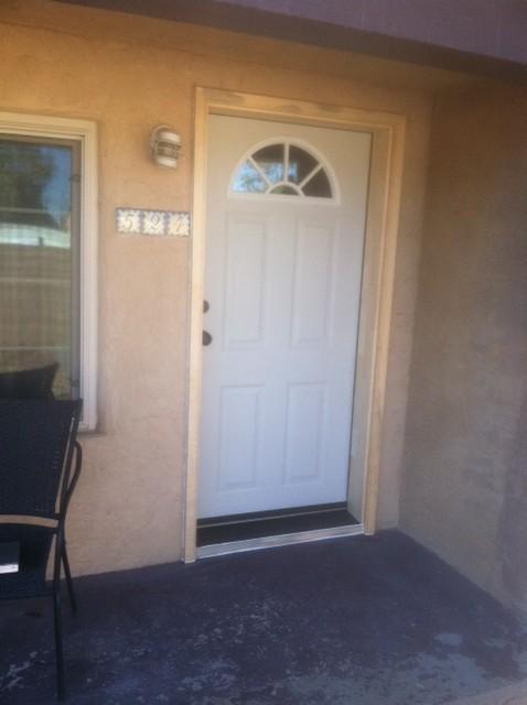 Door Installation in Albuquerque NM & Door Installation Alignment \u0026 Frame Repair Albuquerque NM